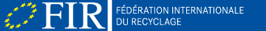 Fédération Internationale du Recyclage
